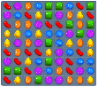 Level 140 Dreamworld icon