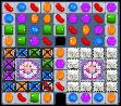 Level 381 Dreamworld icon