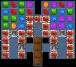 Level 154 Dreamworld icon