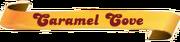 Caramel-Cove