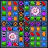 Level 654 Dreamworld icon