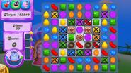 Level 326 dreamworld mobile new colour scheme