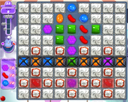 Level 252/Dreamworld