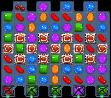 Level 644 Dreamworld icon