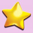 Three stars (mobile)