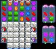 Level 318 Dreamworld icon
