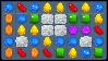 Level 1 Dreamworld icon