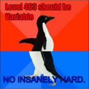 463meme