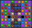 Level 402 Dreamworld icon