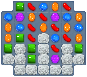 Level 3 Dreamworld icon
