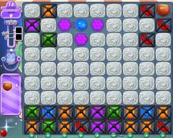 Level-55 Dreamworld