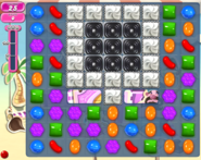 Level 115
