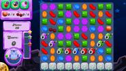 Level 101 dreamworld mobile new colour scheme (after candies settle)