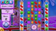 Level 372 dreamworld mobile new colour scheme
