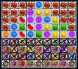 Level 440 Dreamworld icon