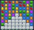 Level 30 Dreamworld icon