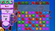 Level 128 dreamworld mobile new colour scheme (before candies settle)
