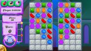 Level 16 dreamworld mobile new colour scheme