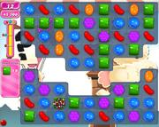 Candyglitch5in1