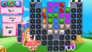 Level 333 mobile new colour scheme (after candies settle)