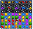 Level 205 Reality icon