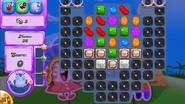 Level 333 dreamworld mobile new colour scheme (after candies settle)