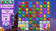 Level 37 dreamworld mobile new colour scheme