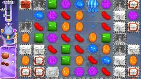 Candy Crush Dreamworld 185