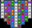Level 482 Dreamworld icon