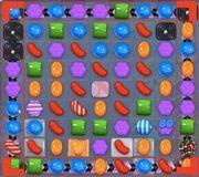 Candycrushsagalevel561c