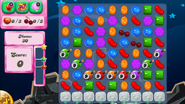 Level 101 mobile new colour scheme (after candies settle)