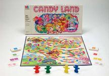 Candyland-1980s