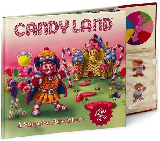File:Candy-Land-Book-candy-land-3870196-674-595.jpg