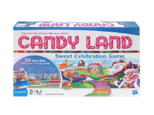 File:Candyland Sweet Celebration.jpg