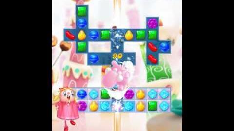 Candy Crush Friends Saga Level 4 (2)