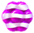 File:Purplestripeh.png