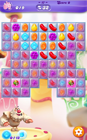 File:Level 17 Mobile V1 00.png