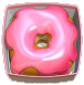 File:Two-layered Donut.png