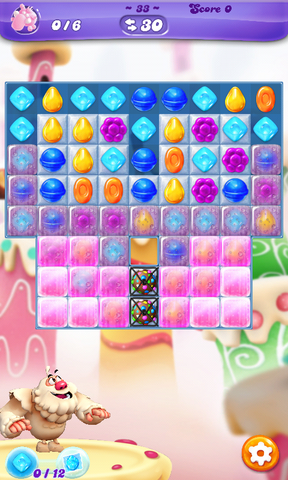 File:Level 33 Mobile V1 01.png