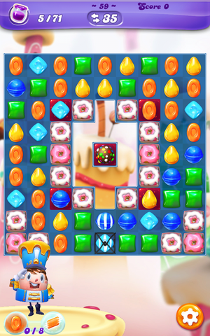 File:Level 59 Mobile V1 00.png