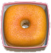 File:One-layered Donut.png