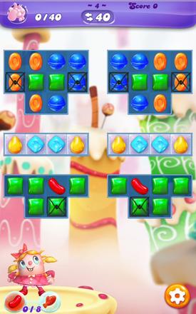 Level 4 Mobile V1 00-1
