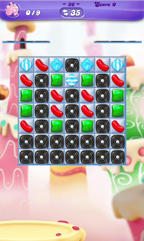 File:Level 36 Mobile V1 01-2.png