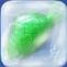 Green Fish(i1)