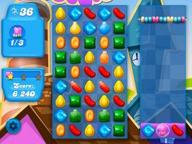 Level 3-2(v1.0.0) (2)