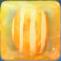 Orangestripev(h1)