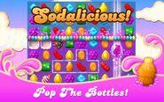 CCSS-Pop The Bottles