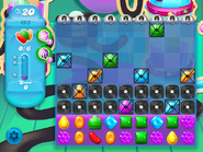 Level_193
