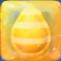 Yellowstripeh(h1)