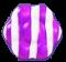 Purplestripev